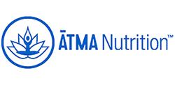 client-atma-nutrition
