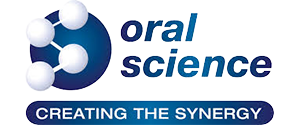 client-oral-science