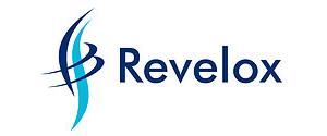 client-revelox