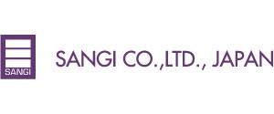 client-sangi-co